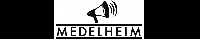 cropped-medelheim-logo-long-1.png